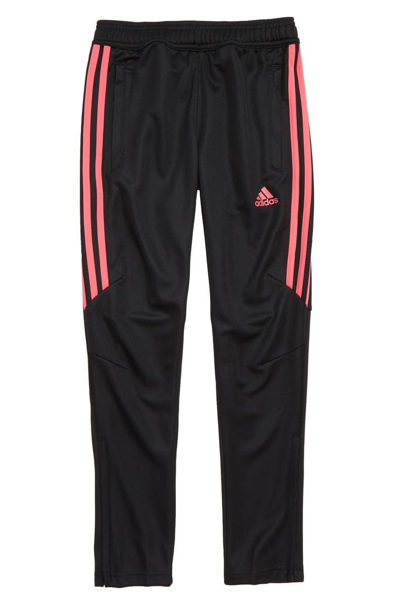 52a0fa49 adidas Tiro 17 Training Pants (Little Girls & Big Girls) | Nordstrom
