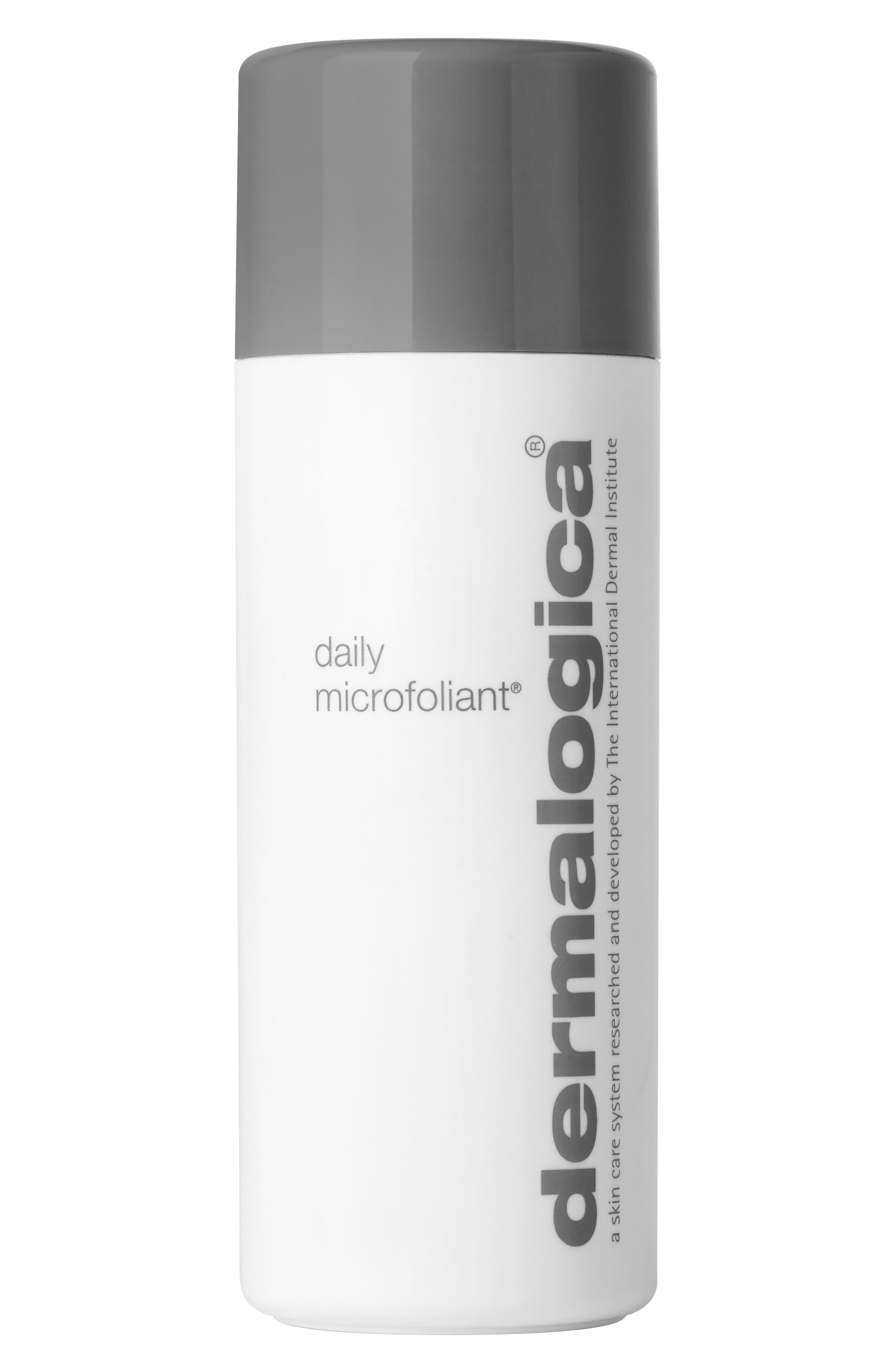 Daily Microfoliant® Exfoliator | Nordstrom
