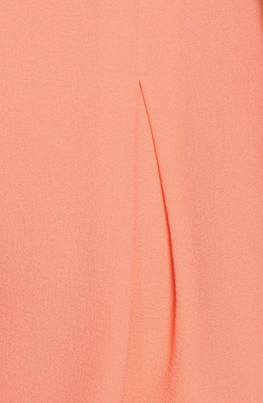 ,                             Full Shorts,                             Alternate thumbnail 5, color,                             950
