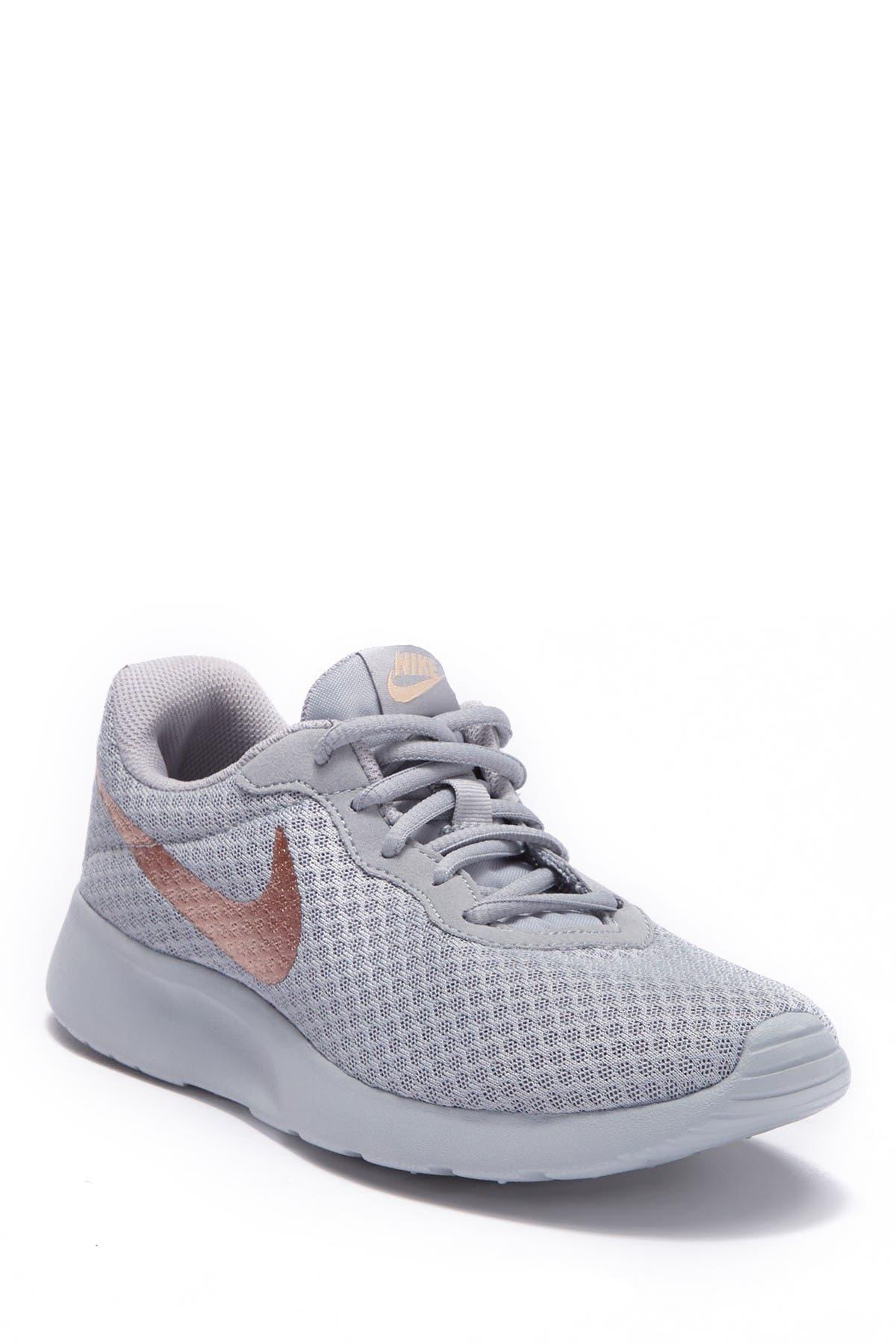 Nike | Tanjun Athletic Sneaker