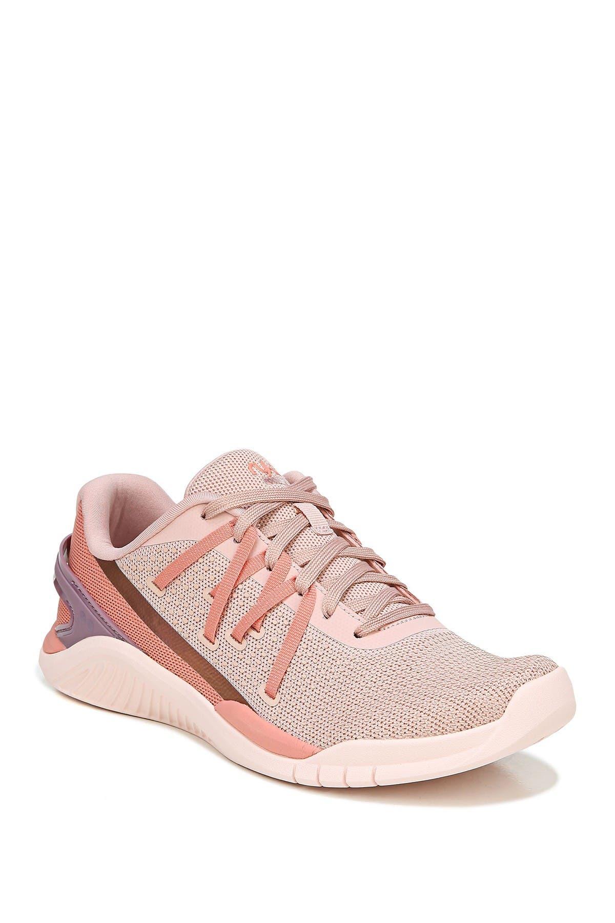 Image of Ryka Focus XT Sneaker