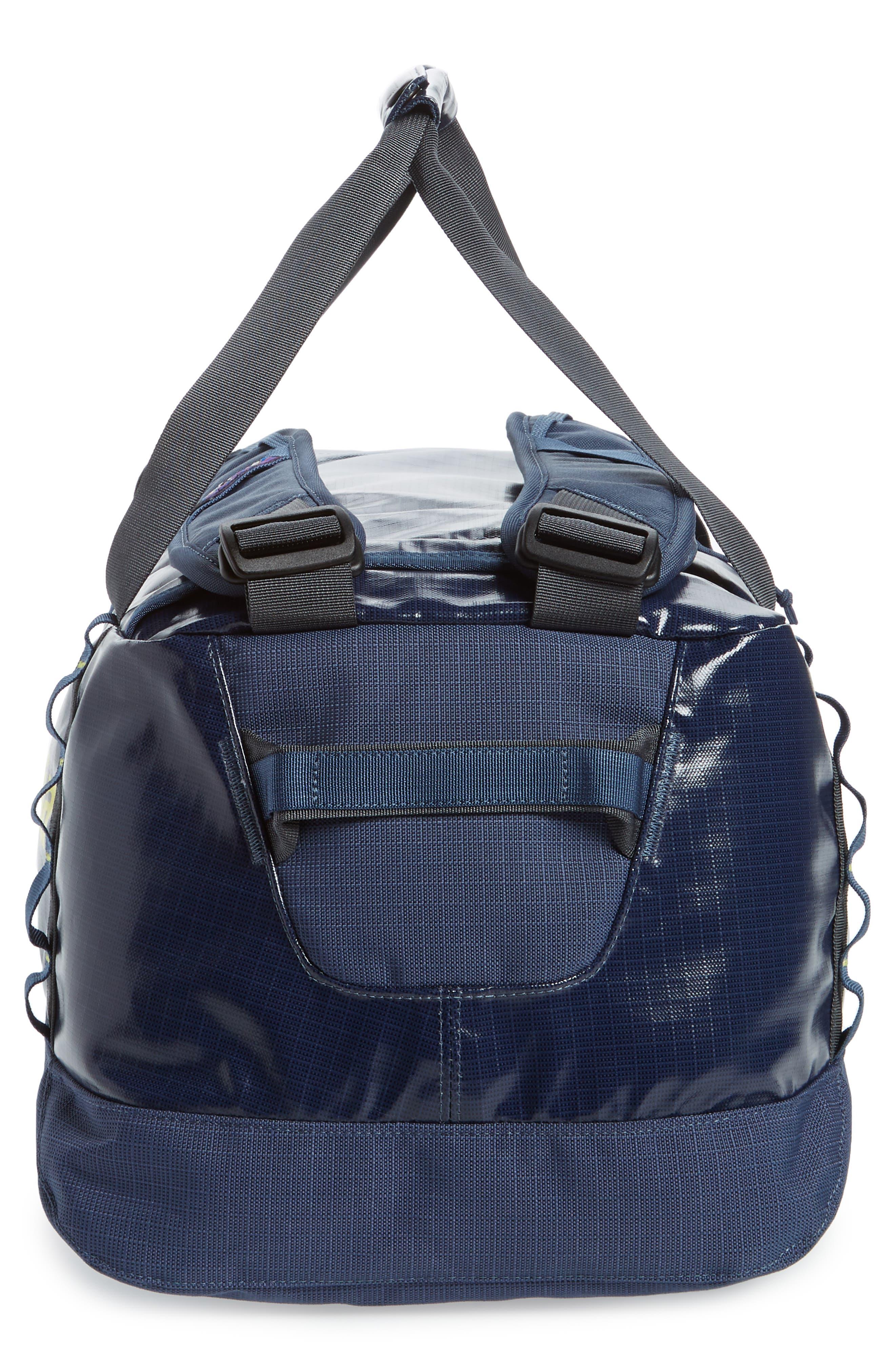 ,                             Black Hole Water Repellent 45-Liter Duffle Bag,                             Alternate thumbnail 51, color,                             402