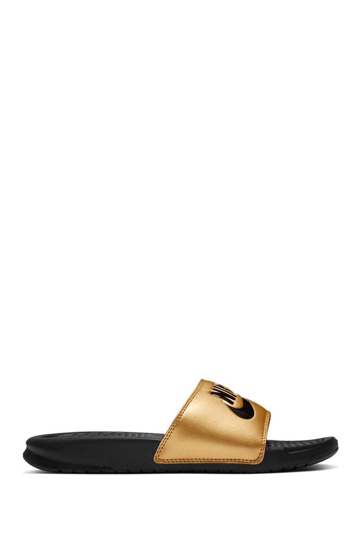 Nike Sandals for Women   Nordstrom Rack