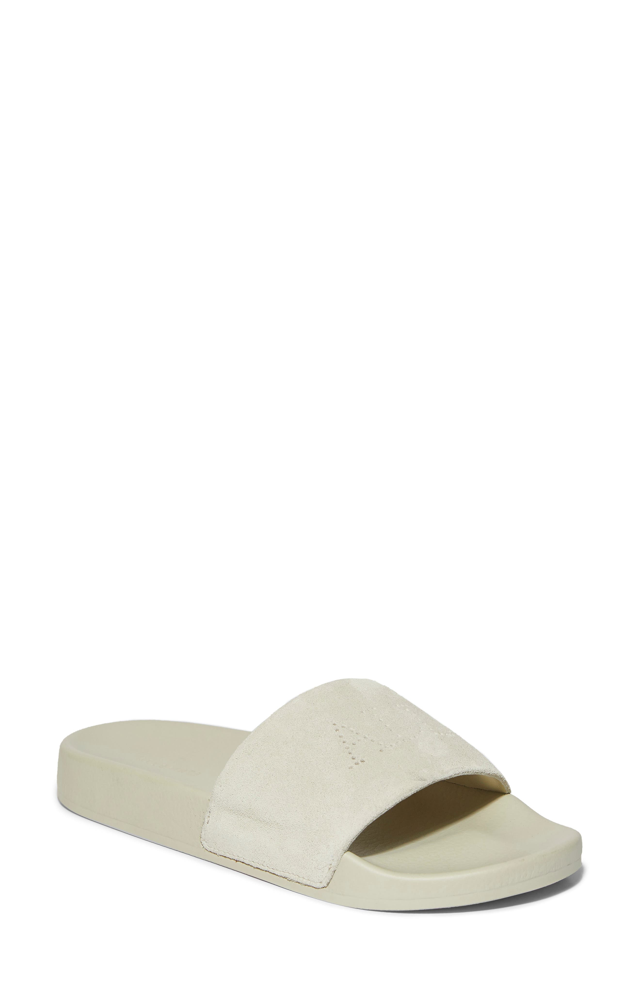 Karli Slide Sandal