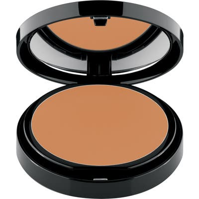 Bareminerals Bareskin(TM) Perfecting Veil Finishing Powder - Dark To Deep