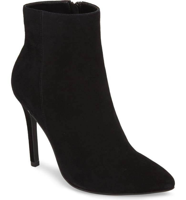 CHARLES BY CHARLES DAVID Delicious Bootie, Main, color, 001