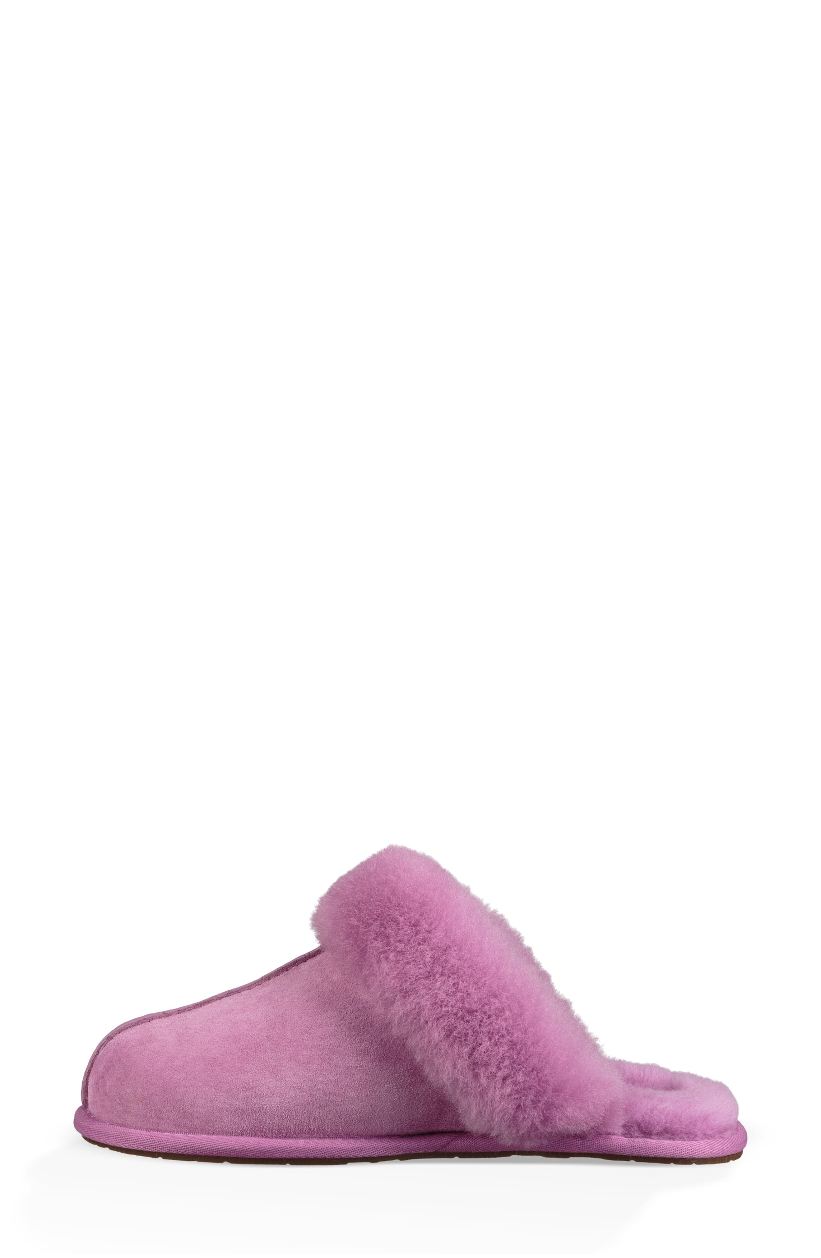 ,                             Scuffette II Water Resistant Slipper,                             Alternate thumbnail 29, color,                             528