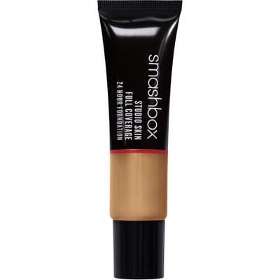 Smashbox Studio Skin Full Coverage 24 Hour Foundation - 3.18