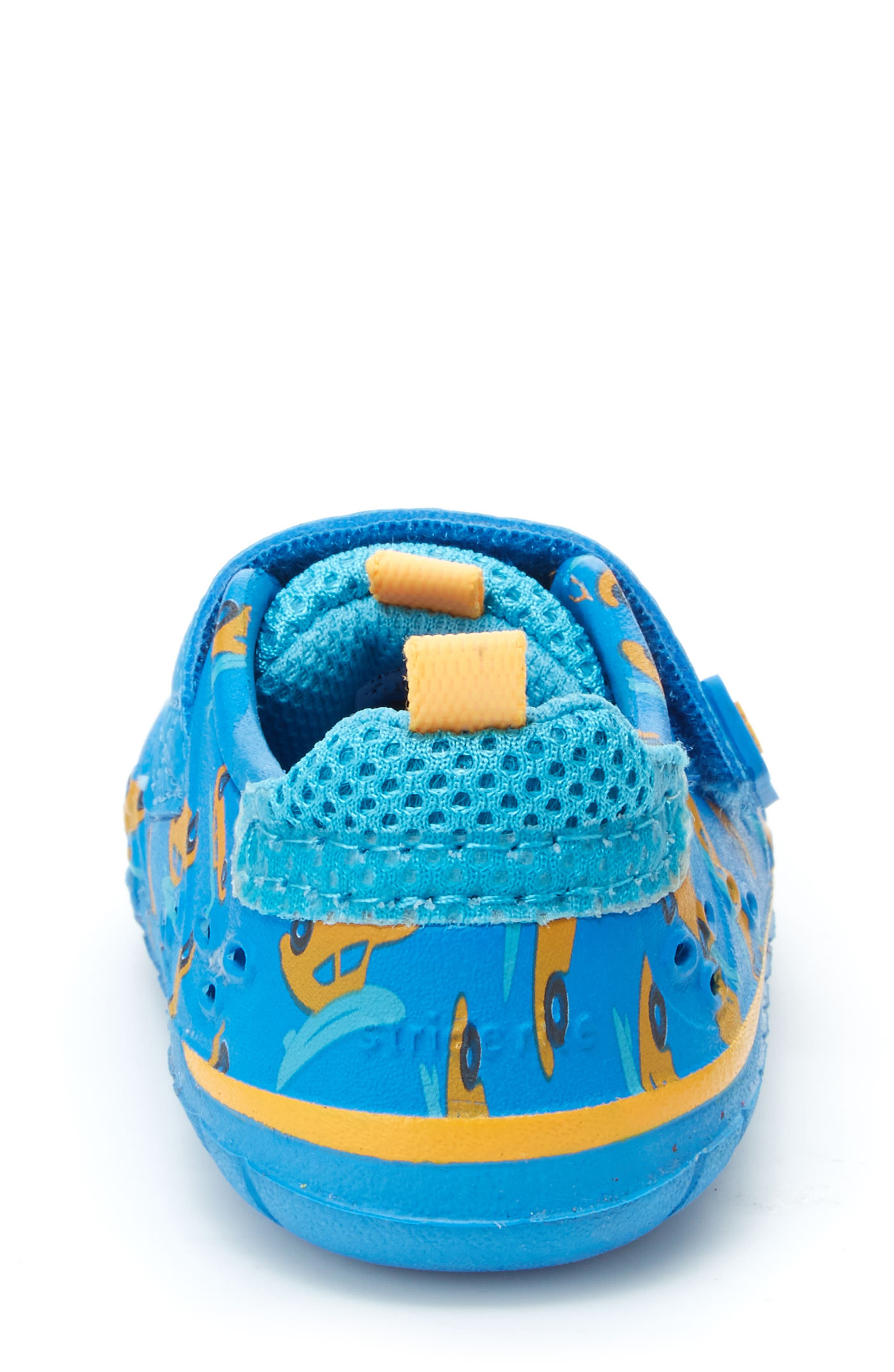 ,                             Made2Play<sup>®</sup> Phibian Sneaker,                             Alternate thumbnail 16, color,                             401