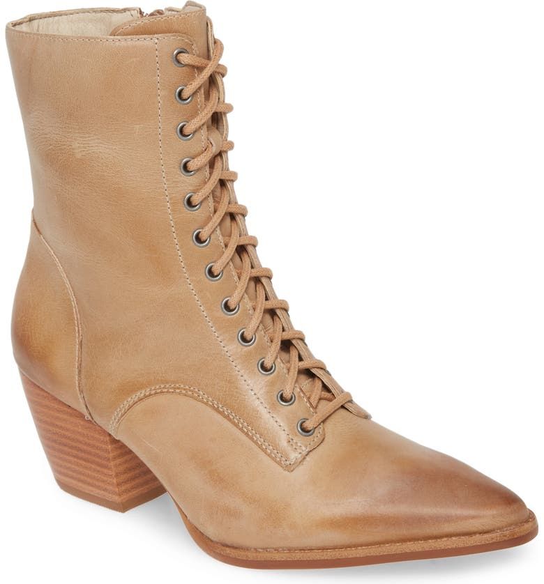 MATISSE Ready Go Boot, Main, color, 210