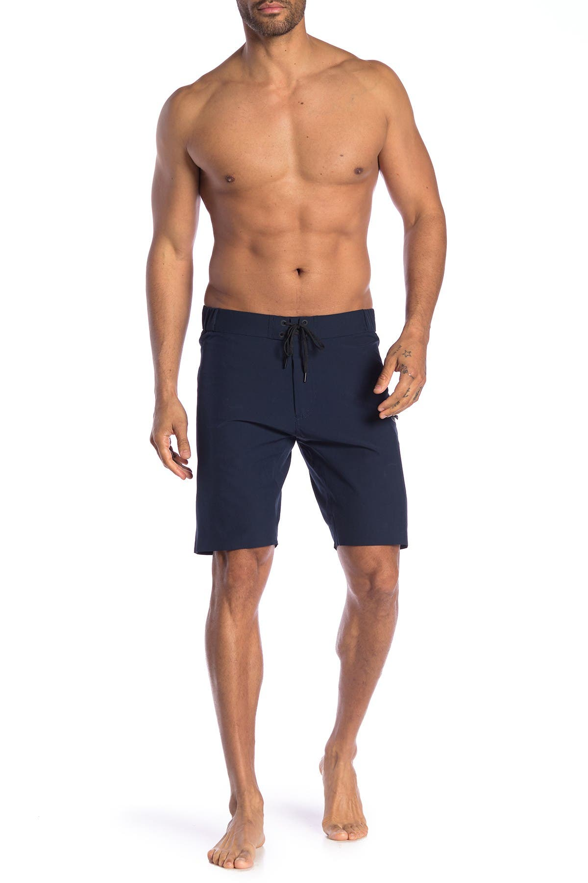 Image of Onia Ethan Board Shorts