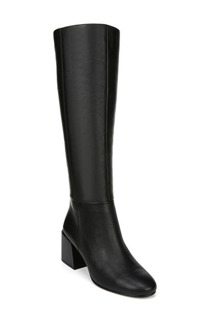Via Spiga Boots DESI KNEE HIGH BOOT