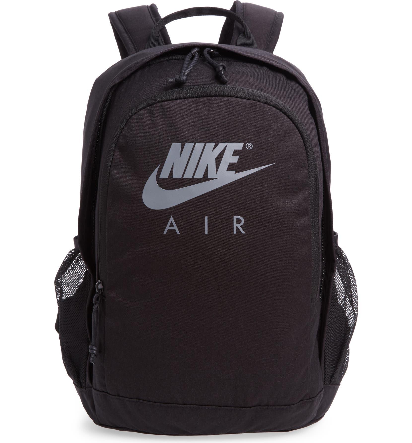 aab5438b0bfaa Nike Hayward Air Backpack