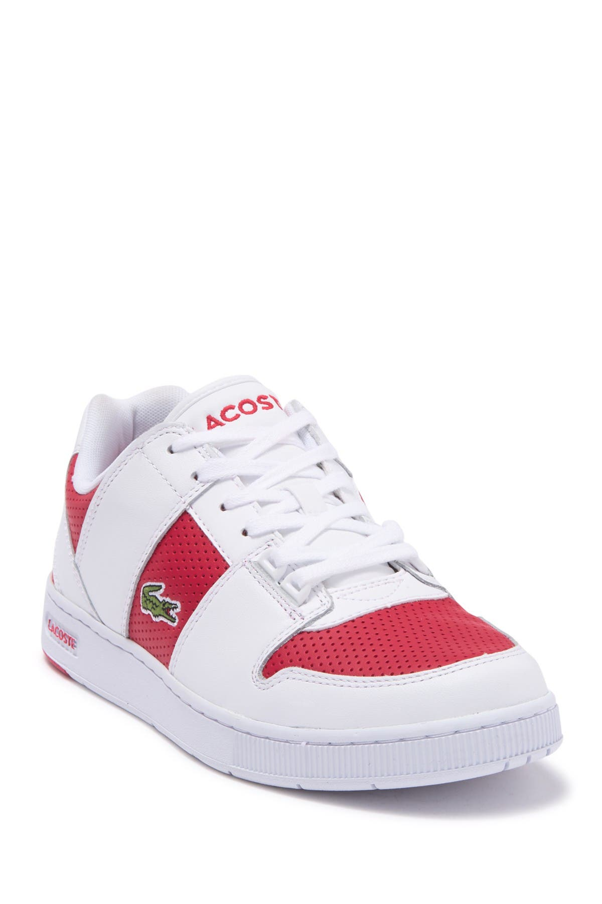 Image of Lacoste Thrill 319 Sneaker