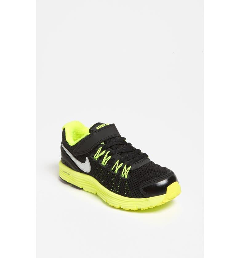 acheter populaire 18499 66c7b 'LunarGlide 4' Running Shoe
