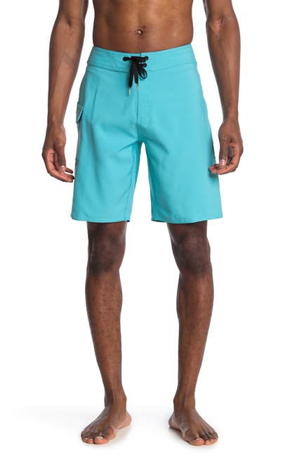 Image of Volcom Excess Boardshorts