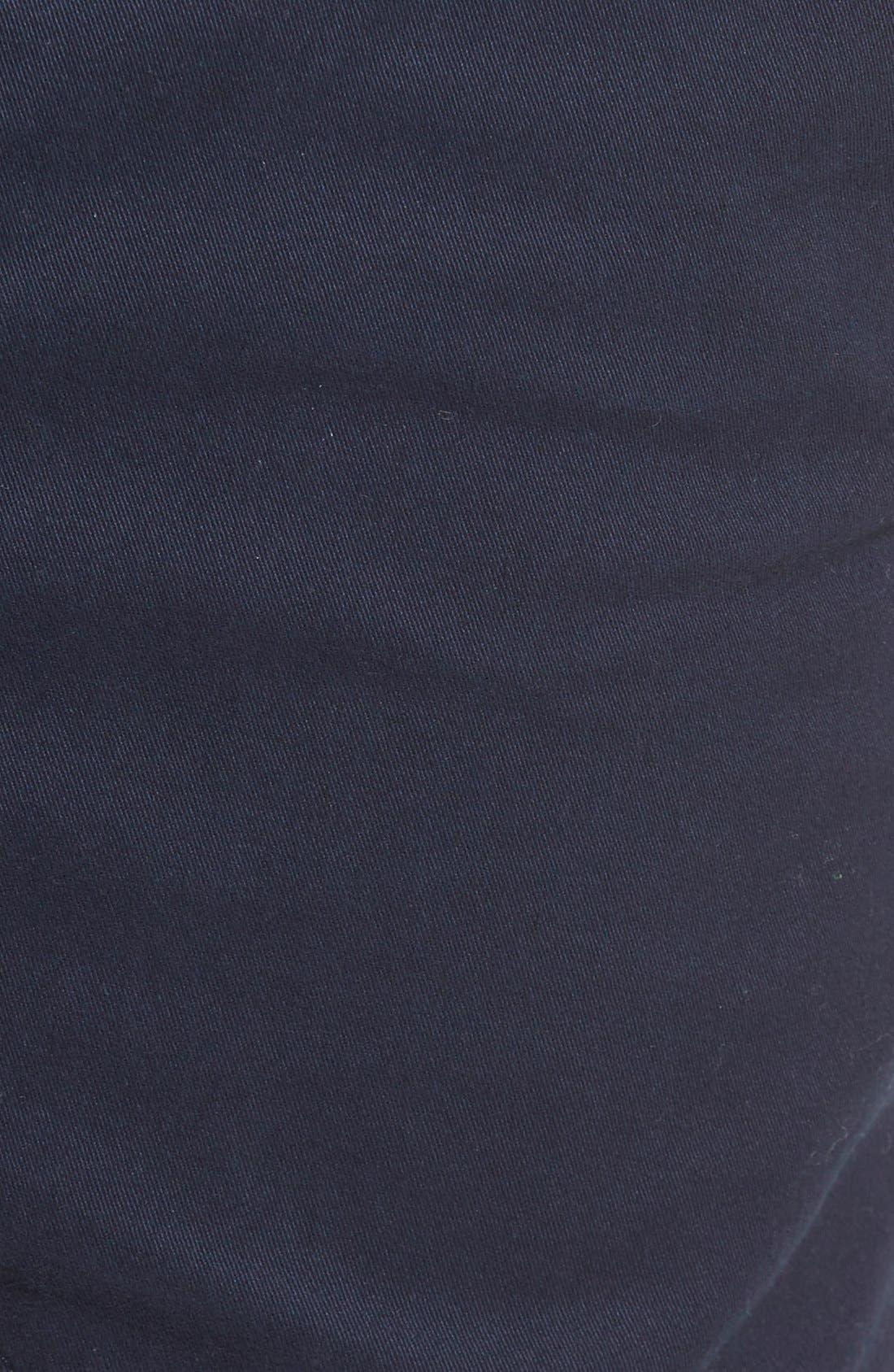 ,                             'Sureshot' Ikat Drawstring Shorts,                             Alternate thumbnail 12, color,                             410
