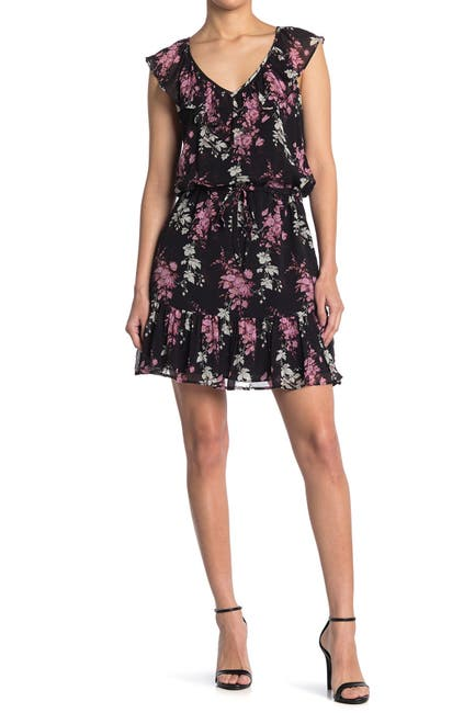 Image of PAIGE Alesia Dress