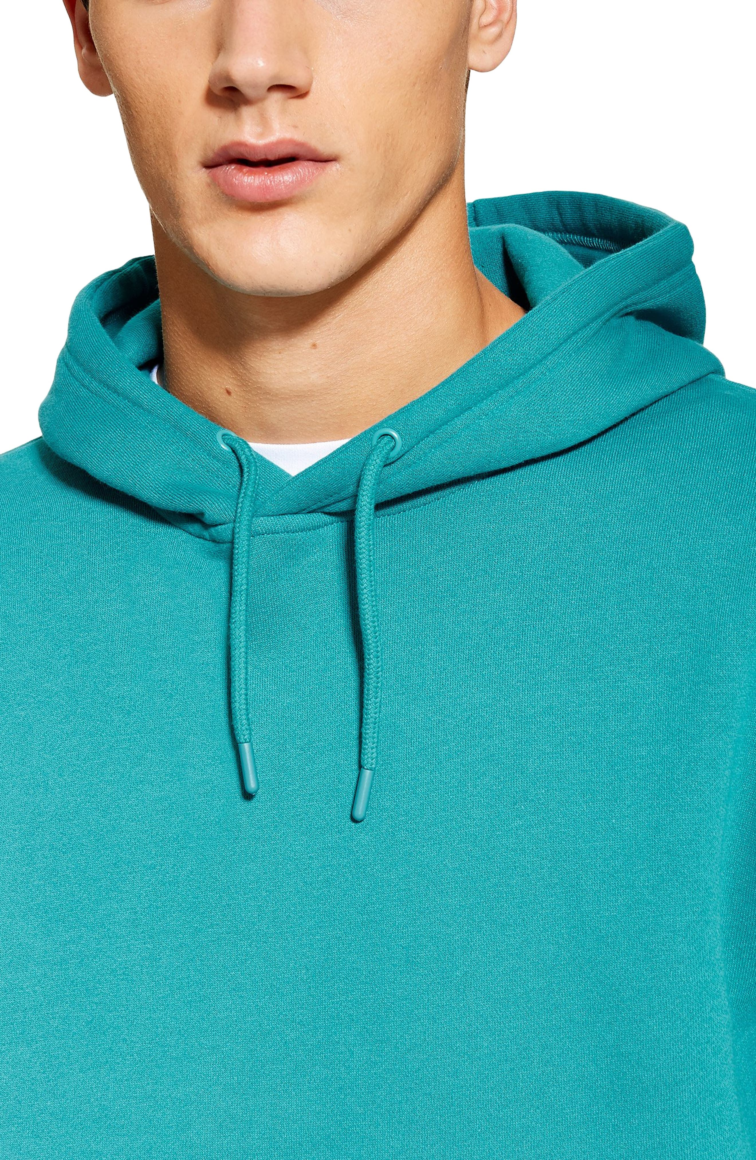 ,                             Hoodie,                             Alternate thumbnail 23, color,                             450