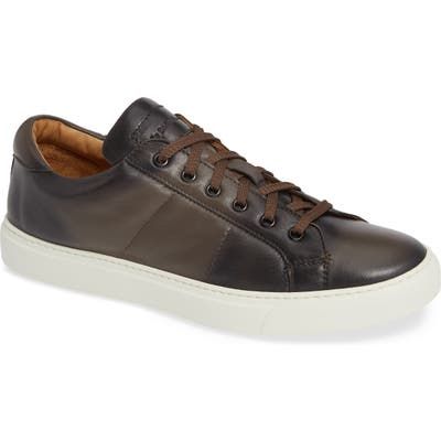 To Boot New York Colton Sneaker
