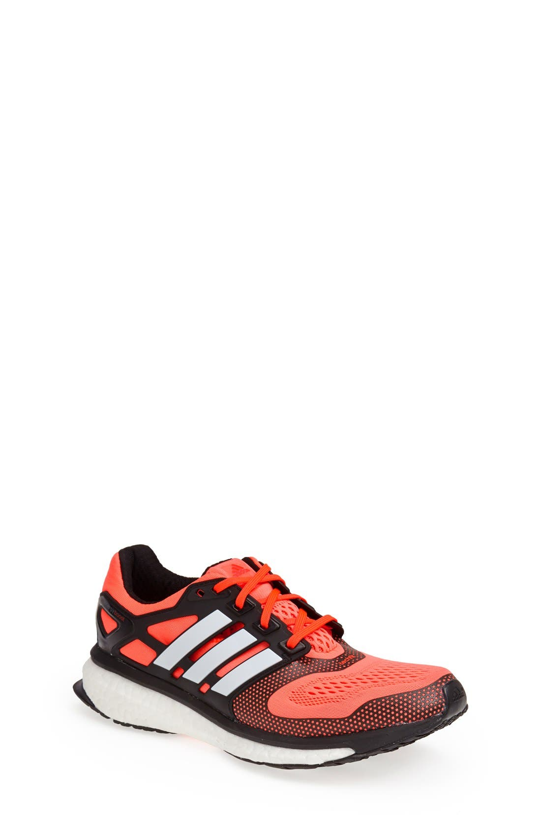 adidas Adistar Boost ESM Shoes Black 4.5: Amazon.co.uk