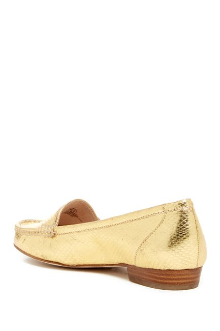 Image of Louise et Cie Bitsy Penny Loafer