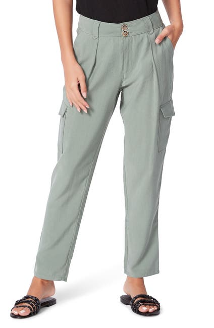 Image of PAIGE Becca Cargo Pants