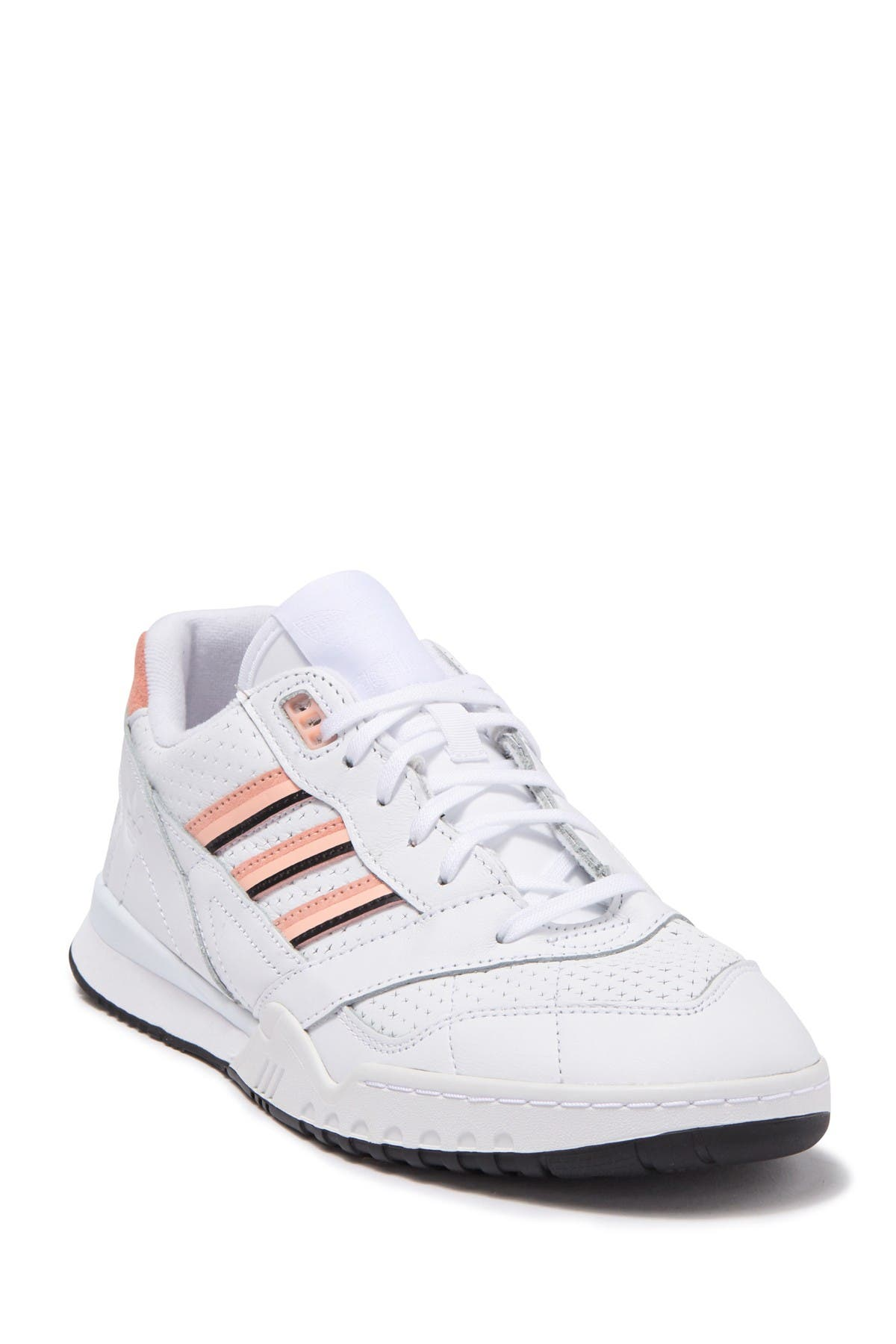 Image of adidas AR Trainer Sneaker