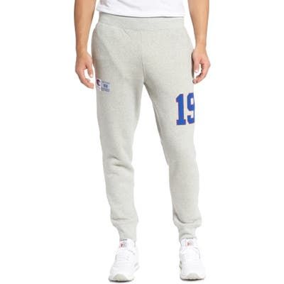 Champion Century Collection Tackle Jogger Sweatpants