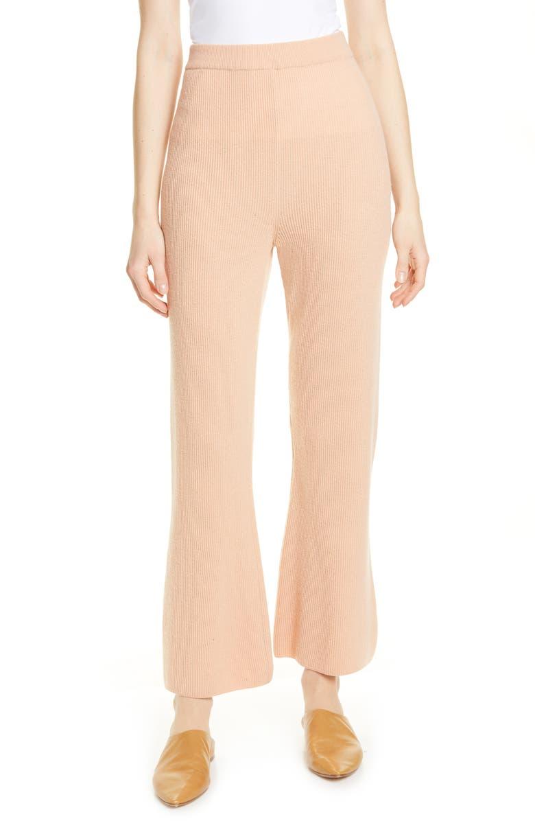 Nanushka Leba Pants