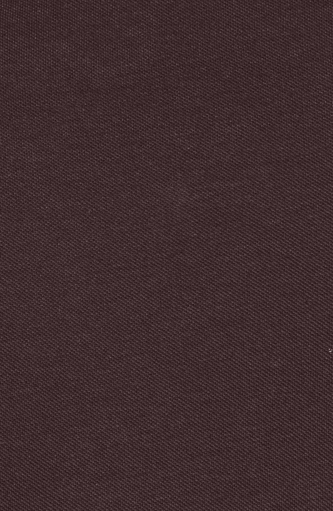 ,                             'Ovaskep' Piqué Polo,                             Alternate thumbnail 34, color,                             501