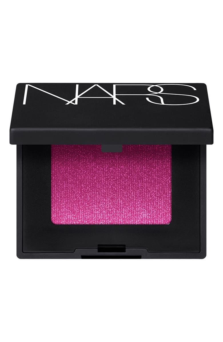 NARS Pure Pops Single Eyeshadow, Main, color, DOMINATION