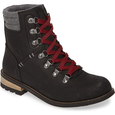 Kodiak Surrey Ii Waterproof Boot