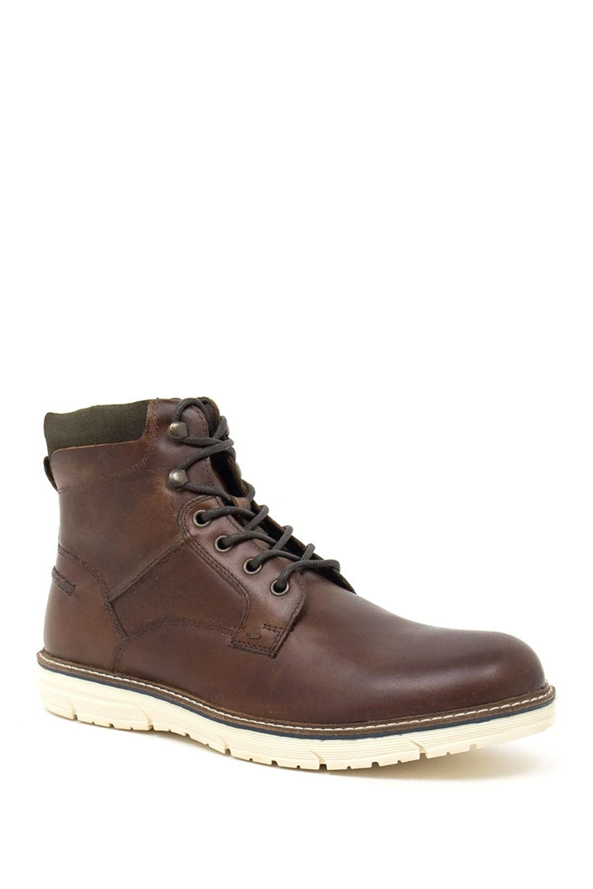 Image of Crevo Emmett Leather Boot