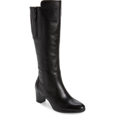 Ara Ohara Tall Boot