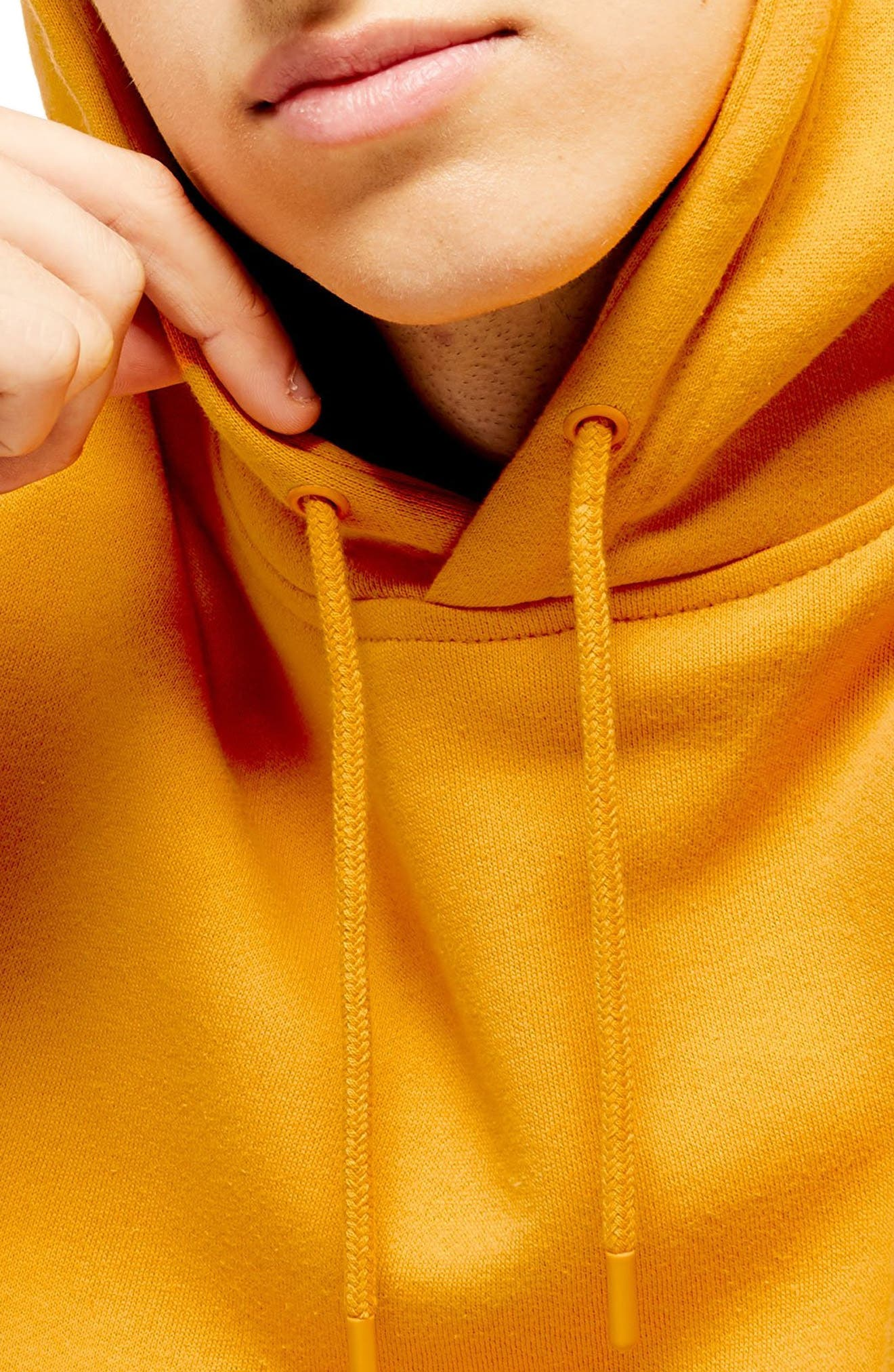 ,                             Hoodie,                             Alternate thumbnail 37, color,                             701