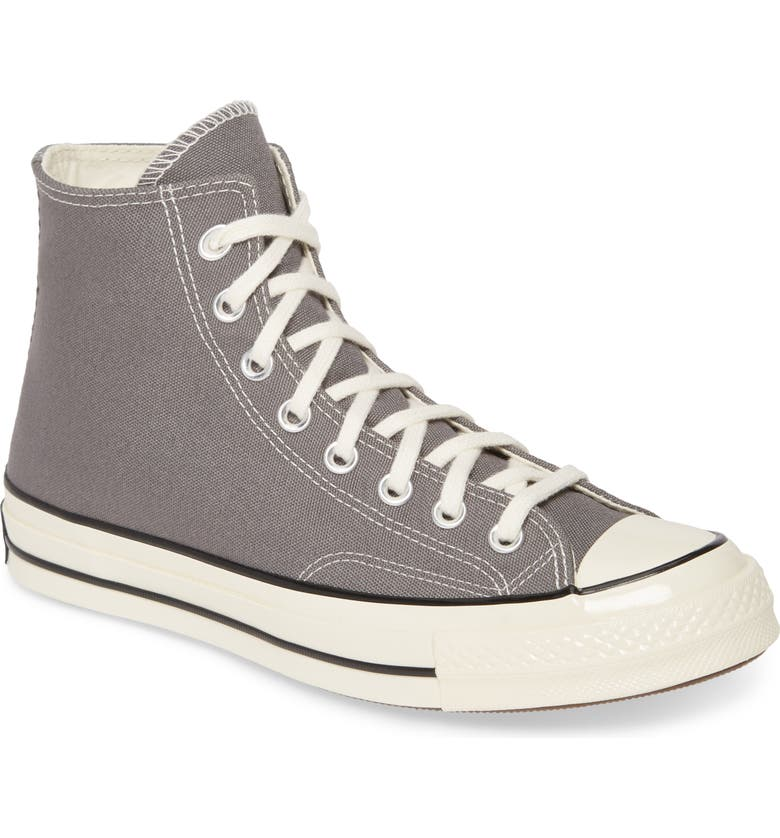 CONVERSE Chuck Taylor<sup>®</sup> All Star<sup>®</sup> 70 High Top Sneaker, Main, color, 020