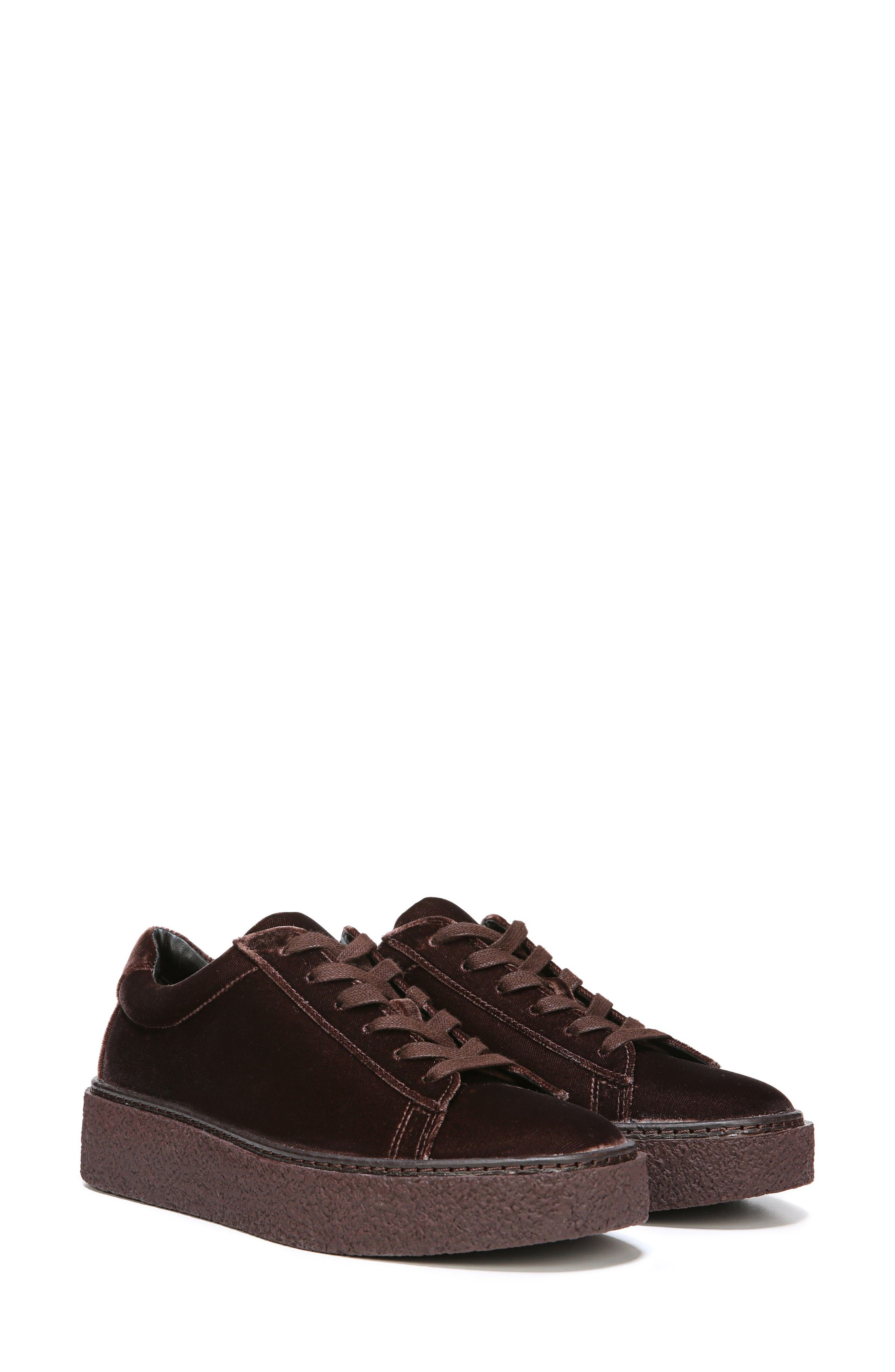 Vince | Neela Platform Sneaker