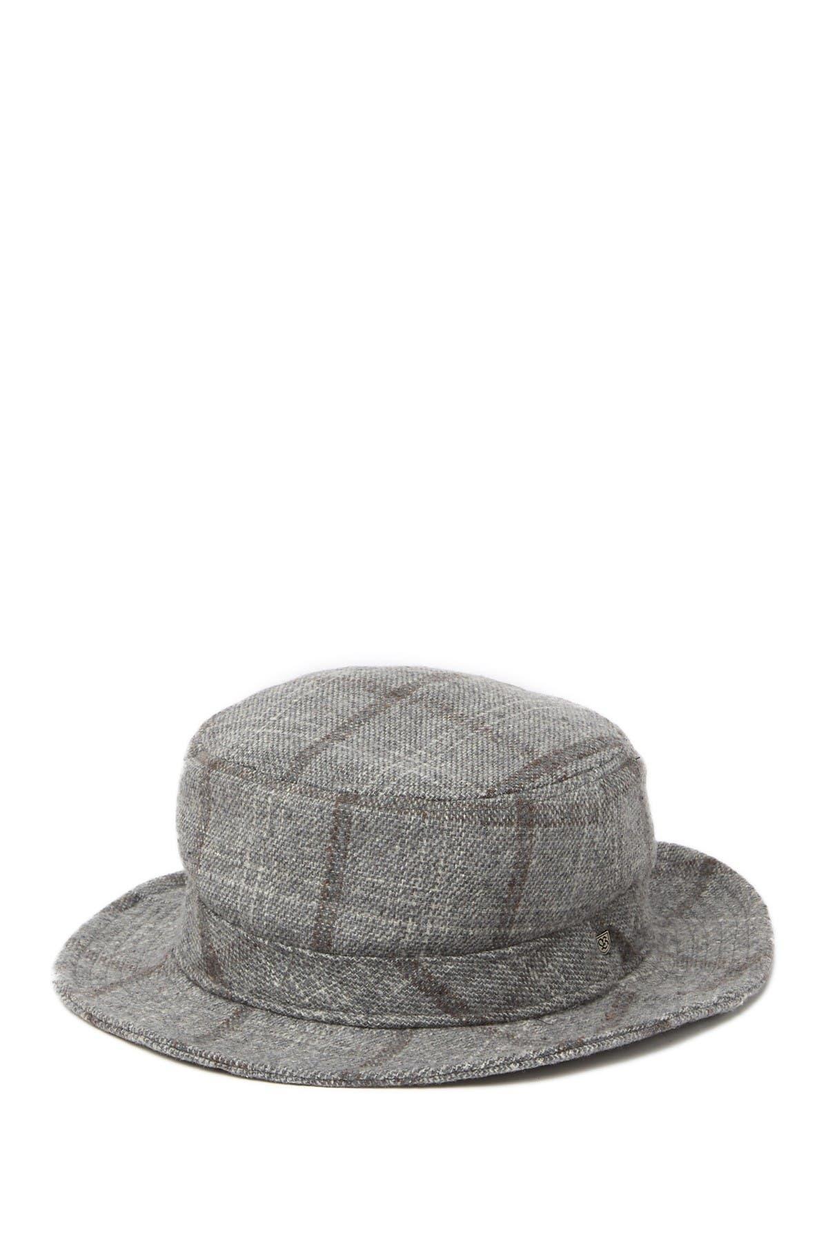 Image of Brixton Hardy Bucket Hat