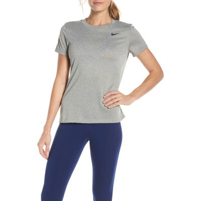 Nike Dry Legend Training Tee
