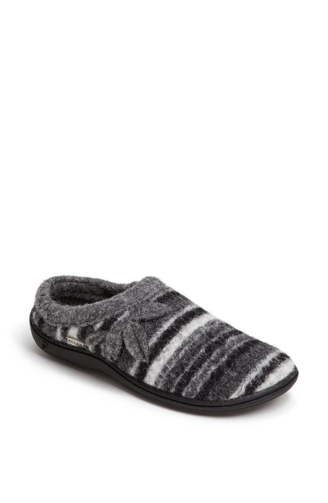 ,                             'Dara' Slipper,                             Main thumbnail 17, color,                             020