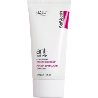 Strivectin Comforting Cream Cleanser