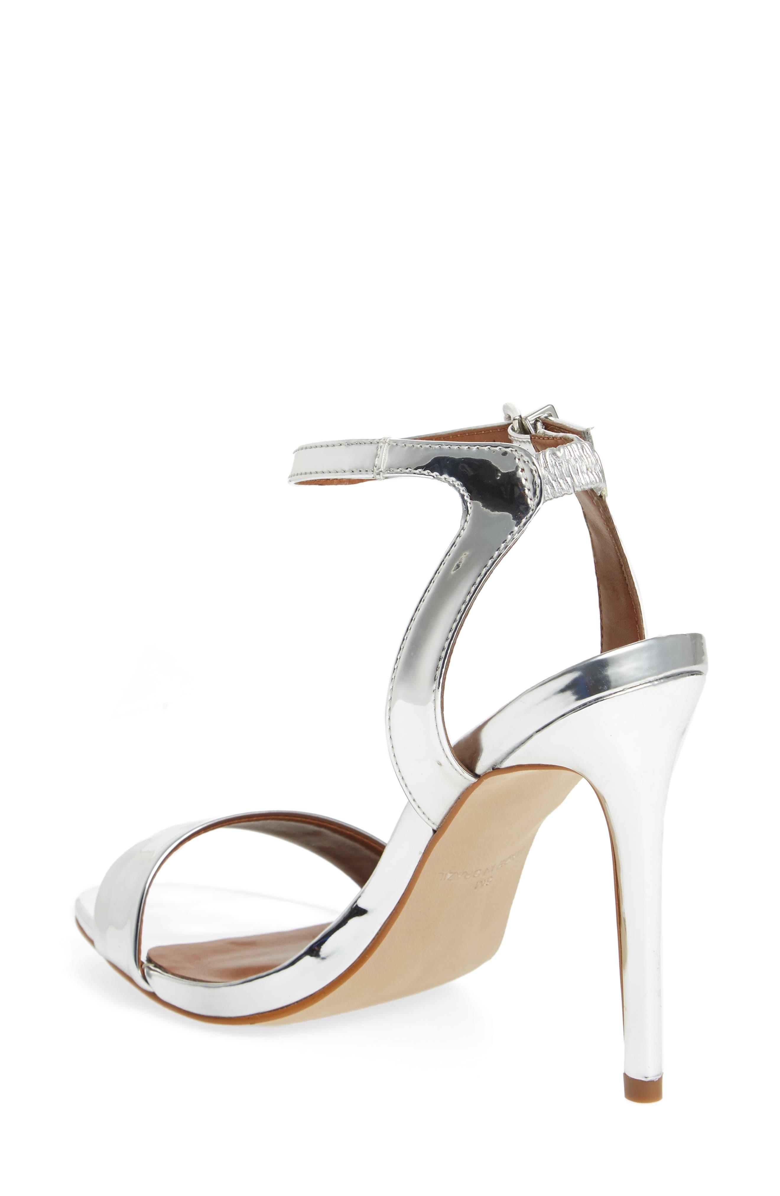 ,                             Landen Ankle Strap Sandal,                             Alternate thumbnail 14, color,                             045