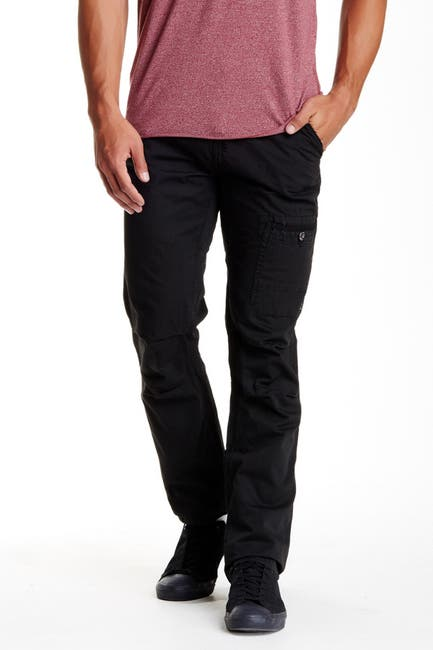 Image of Rogue Cargo Pants