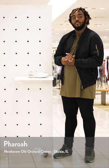 S-Lite Sneaker, sales video thumbnail