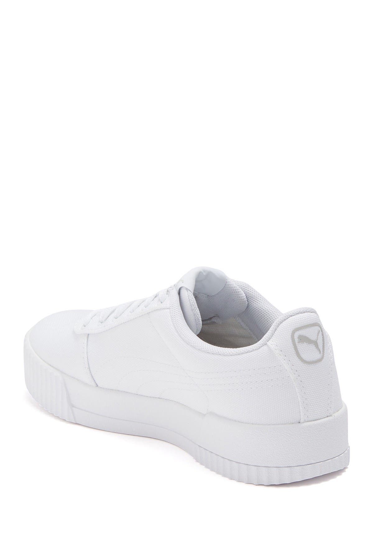 Image of PUMA Carina Summer Cat Sneaker