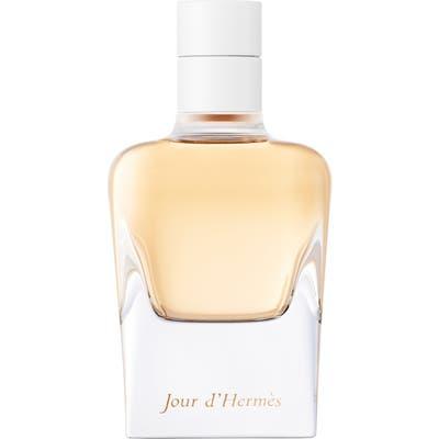 Hermes Jour D