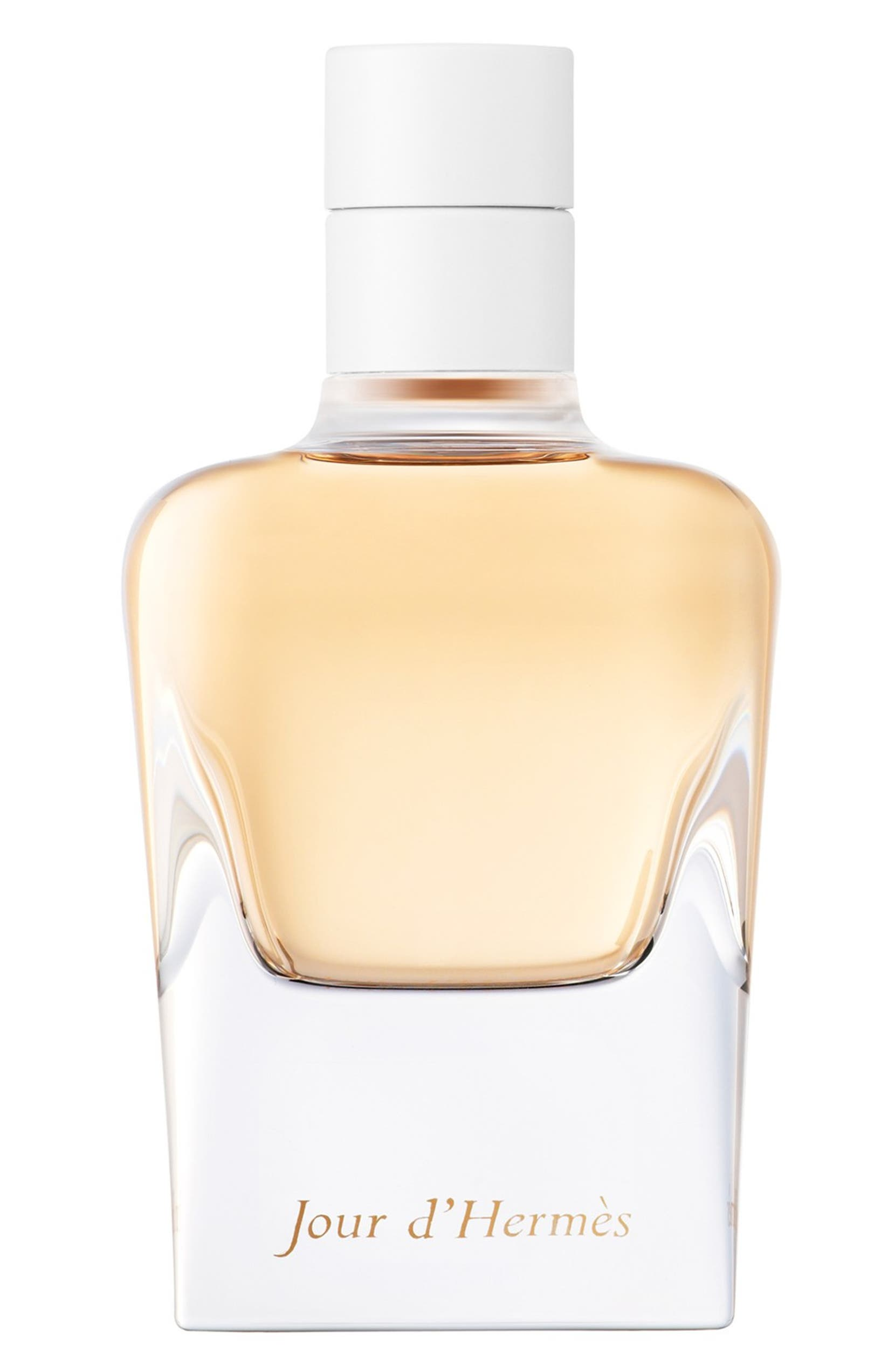 Hermès Jour Dhermès Eau De Parfum Spray Nordstrom