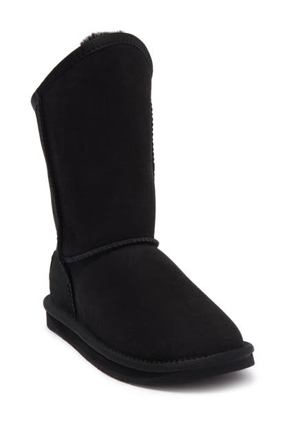 Image of Australia Luxe Collective Cozy Short Genuine Shearling Boot