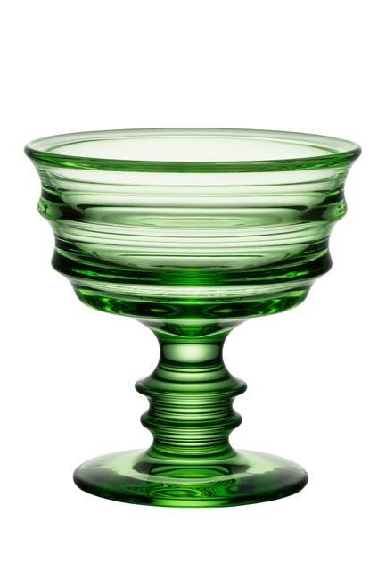 Image of Kosta Boda Green By Me Bowl